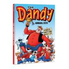 The Dandy Annual 2019