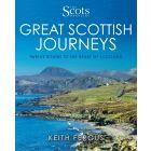 Great Scottish Journeys