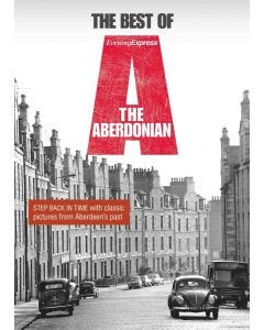 The Best of the Aberdonian