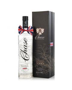 Chase Vodka 1 Litre