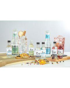 Edinburgh Gin Discovery Set