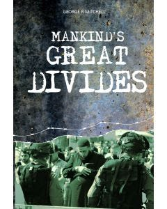 Mankind's Great Divides