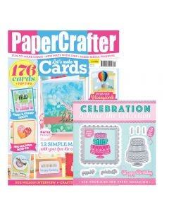 Papercrafter Issue 120